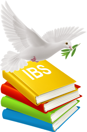 IBS-secondary-Logo